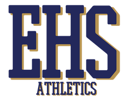 EHS Athletics