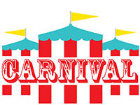 EHS Carnival
